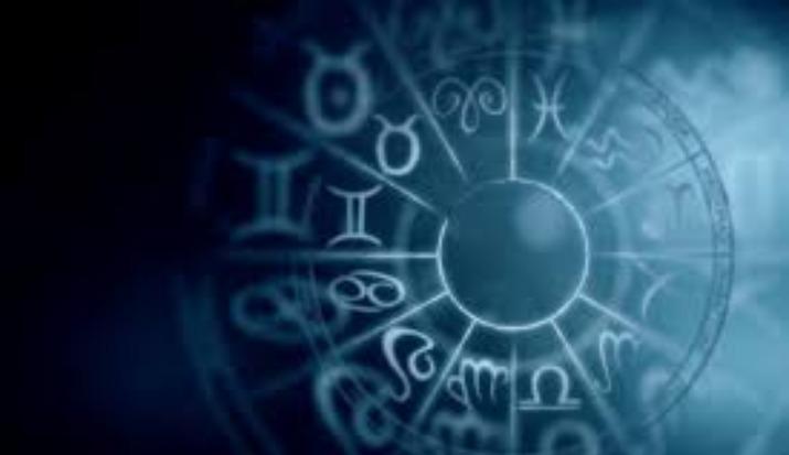 horoscope 2019- India TV Hindi