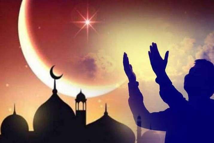 Ramadan 2019- India TV