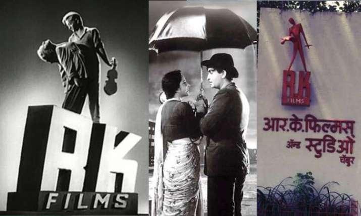 RK studio- India TV Hindi