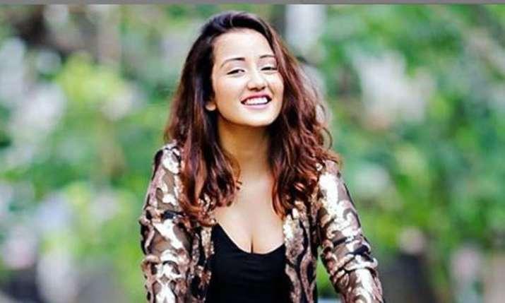 Roshmi Banik- India TV Hindi