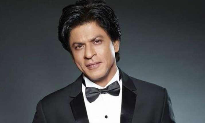 Shah Rukh Khan tweets on PM Narendra Modi's win- India TV Hindi
