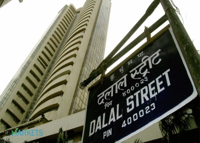 share market news- India TV Paisa