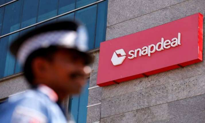 Snapdeal inches closer to acquiring ShopClues - India TV Paisa