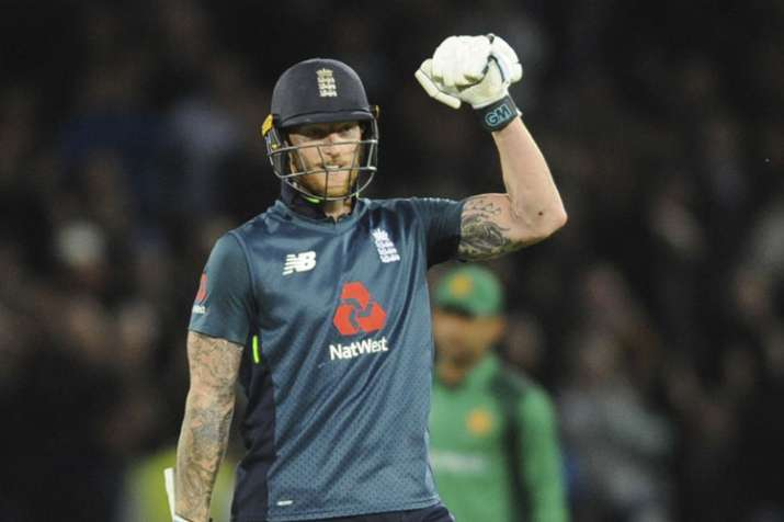 World Cup 2019: Virat Kohli and Steve Smith have made the game extremely easy: Ben Stokes- India TV Hindi