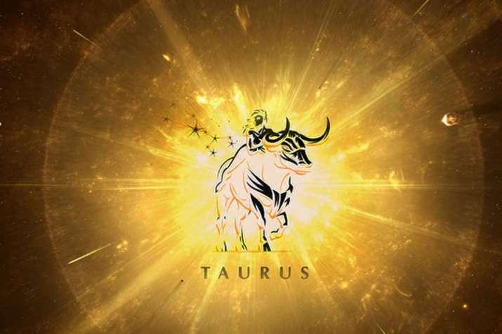 sun transit in Taurus zodiac sign on 15 may- India TV