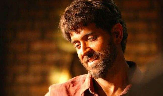 Hrithik Roshan postponed Super 30 release date- India TV