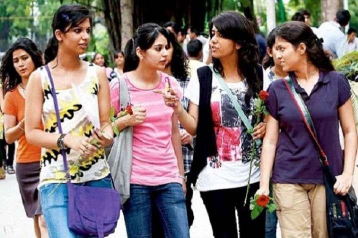 AIMA MAT - India TV Hindi