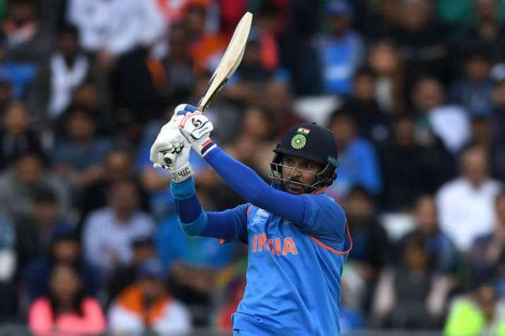 Yuvraj mulls retirement, may seek BCCI nod to compete in private T20 leagues- India TV