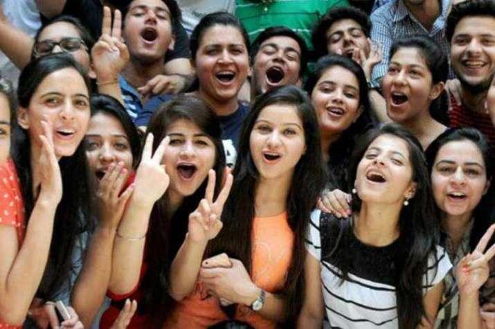 VBSPU PUCAT Admit Card 2019 Released | PTI Representational- India TV Hindi