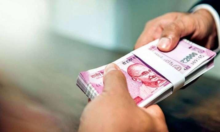 Credit, deposit growth loses momentum- India TV Paisa