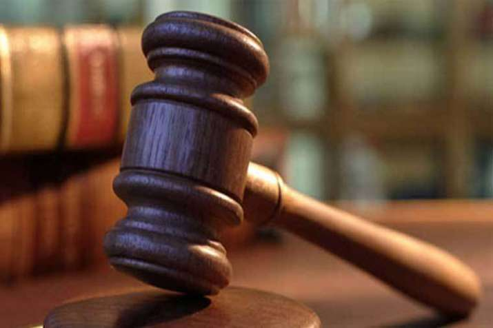 Can't dub person terrorist on mere use of word 'jihad': Maharashtra court- India TV