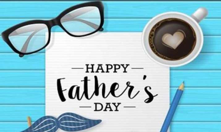Father's Day 2019- India TV