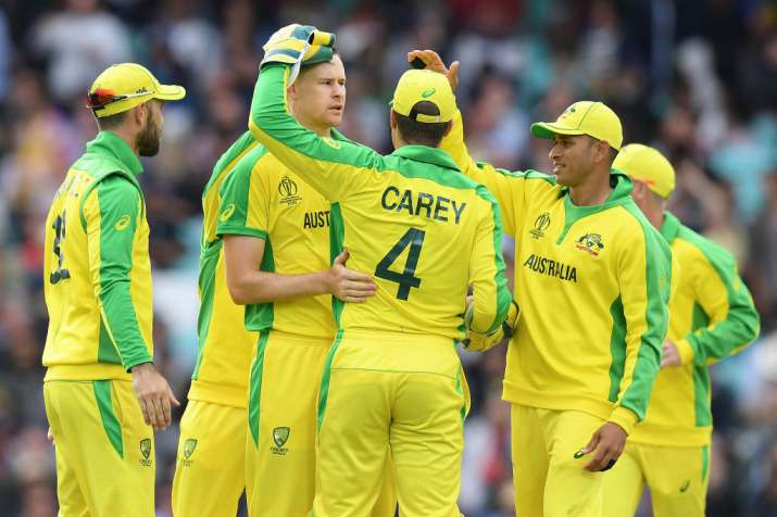 लाइव क्रिकेट स्कोर श्रीलंका बनाम ऑस्ट्रेलिया लाइव मैच स्कोर, श्रीलंका बनाम ऑस्ट्रेलिया क्रिकेट स्कोर- India TV Hindi