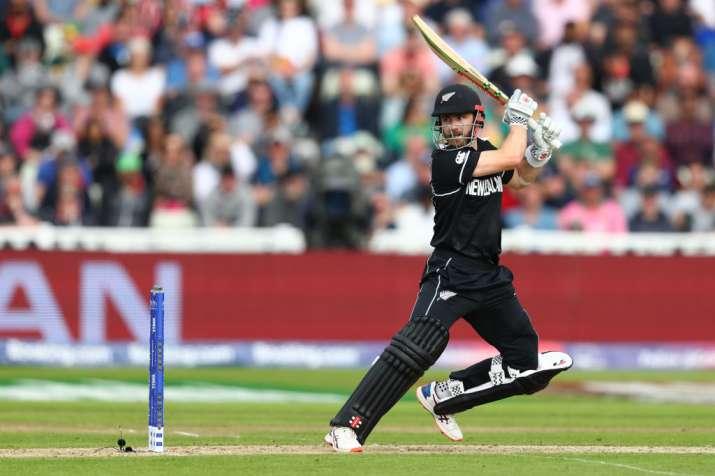 लाइव क्रिकेट स्कोर न्यूजीलैंड बनाम दक्षिण अफ्रीका लाइव मैच स्कोर, न्यूजीलैंड बनाम दक्षिण अफ्रीका क्र- India TV