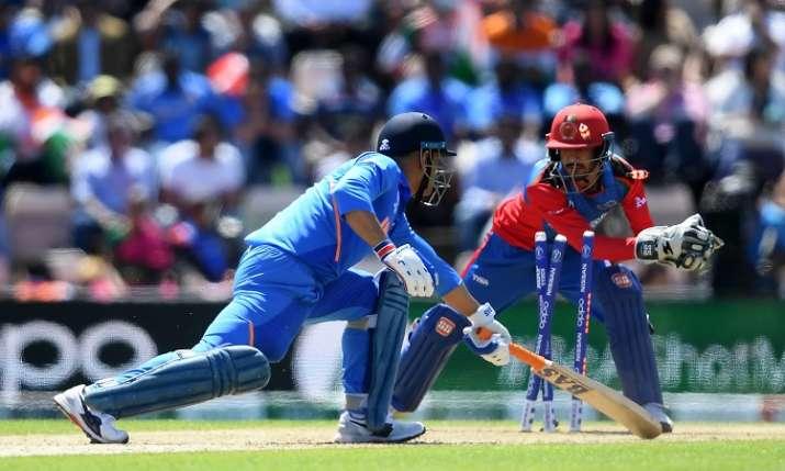 ind vs afg- India TV Hindi