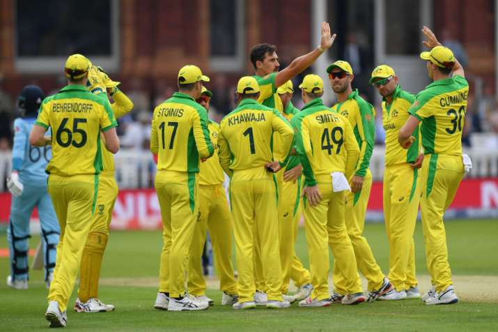 लाइव क्रिकेट स्कोर इंग्लैंड बनाम ऑस्ट्रेलिया स्कोर लाइव मैच स्कोर, इंग्लैंड बनाम ऑस्ट्रेलिया क्रिकेट- India TV