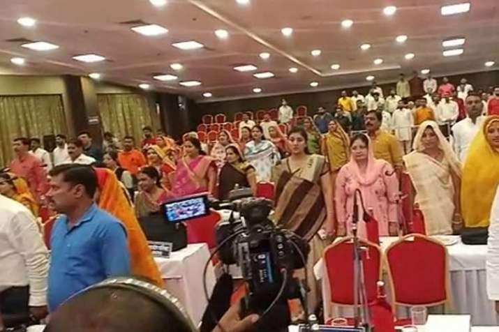 indore- India TV