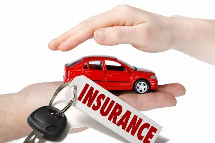 vehicle third party insurance costly from today- India TV Paisa