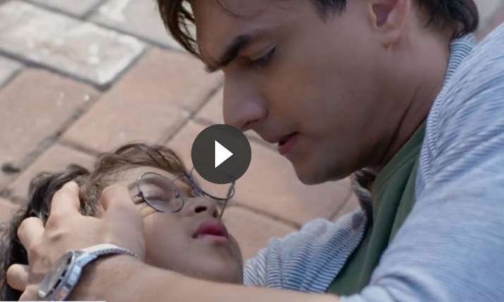 Yeh Rishta Kya Kehlata hai Written Update 25th June- India TV Hindi