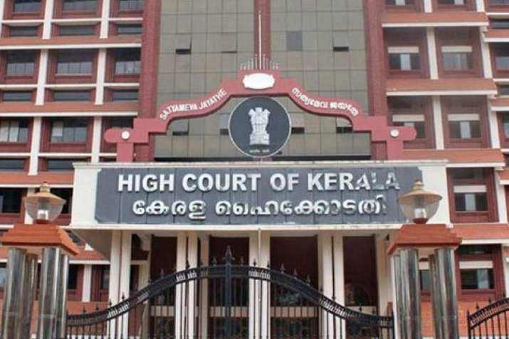 Possession of sexually explicit photos not a crime, says Kerala High Court | PTI File- India TV Hindi