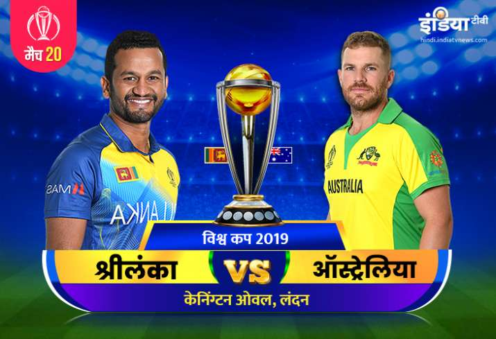 लाइव क्रिकेट...- India TV