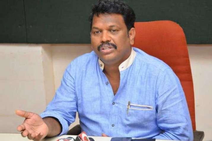 BJP MLA Michael Lobo- India TV Hindi