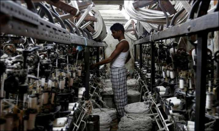 Govt plans to develop Alibaba-like portal for MSME- India TV Paisa
