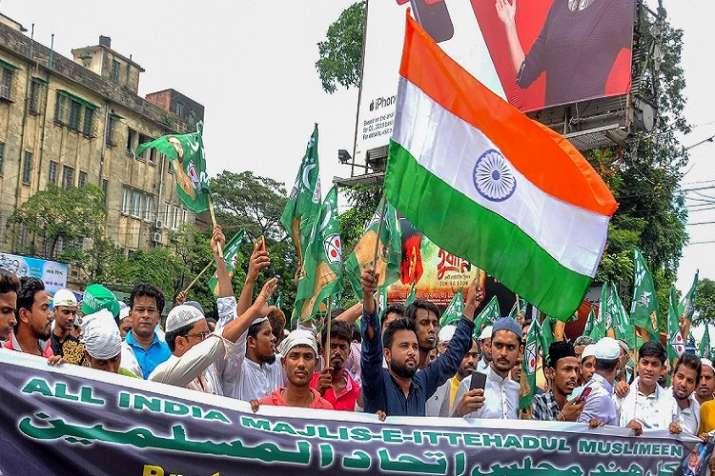 indian muslims- India TV Hindi