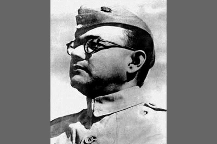 subhash chandra bose- India TV Hindi
