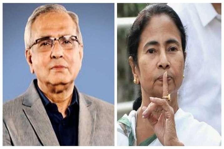 Vice Chairman Rajiv Kumar hope West Bengal CM attends Niti Aayog governing council meet- India TV Paisa