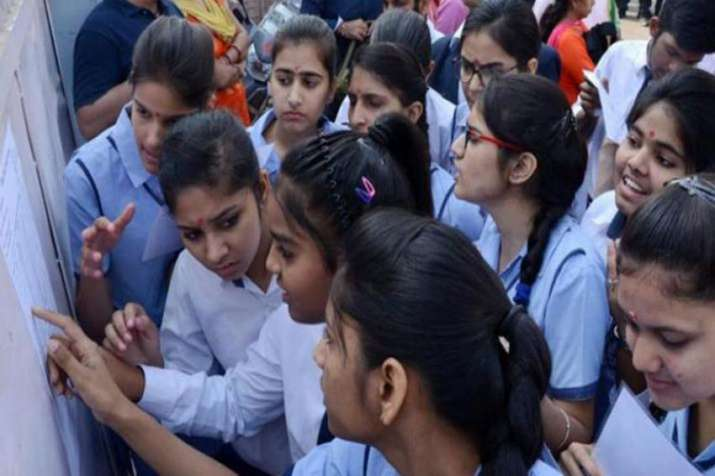 Odisha 12th Result 2019: CHSE declares Arts and Commerce...- India TV