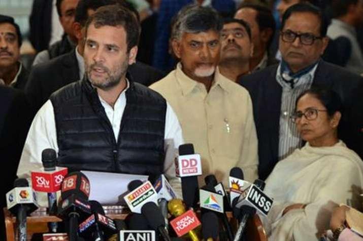 पहले होते रहे एक साथ चुनाव तो अब क्यों है वन नेशन-वन इलेक्शन से इंकार?- India TV