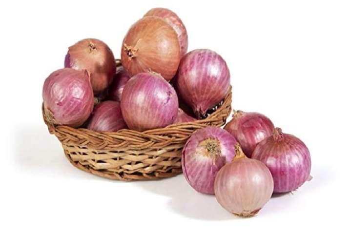 Government withdraws export subsidy on onion export as prices jumps to 8 month high- India TV Paisa