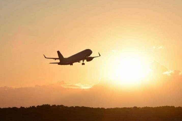 अब भी सता रहा है पाकिस्तान को एयरस्ट्राइक का डर, भारत के सामने रखी अजीब शर्त- India TV