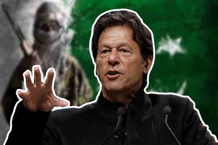 Pak failed to complete its action plan on terror financing: FATF- India TV