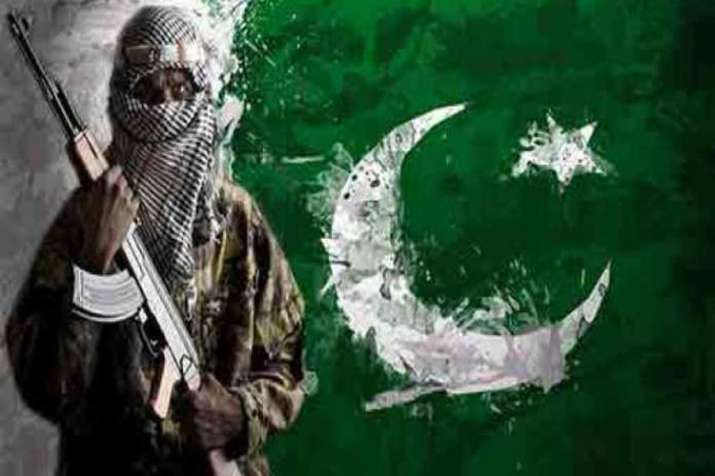 US, UK, France voice concern at FATF meet over Pak inaction against Saeed, Azhar: Sources - India TV Hindi