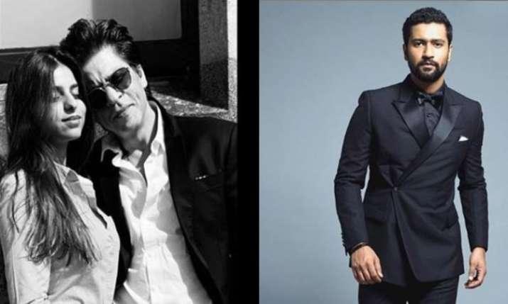 Latest Bollywood News June 29- India TV Hindi