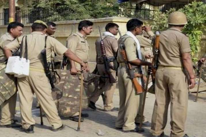 Jharkhand mob lynching case: 11 arrested, 2 police personnel suspended | PTI Representational- India TV