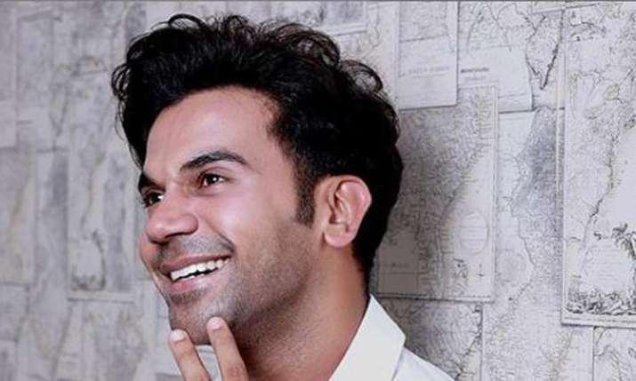 Rajkummar Rao- India TV Hindi