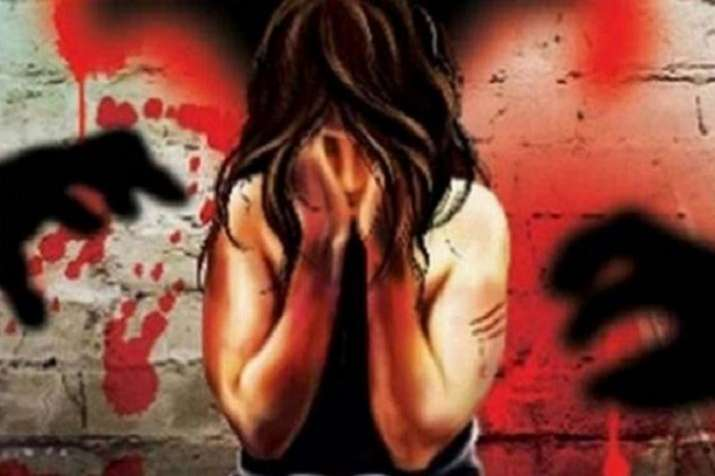rape - India TV Hindi
