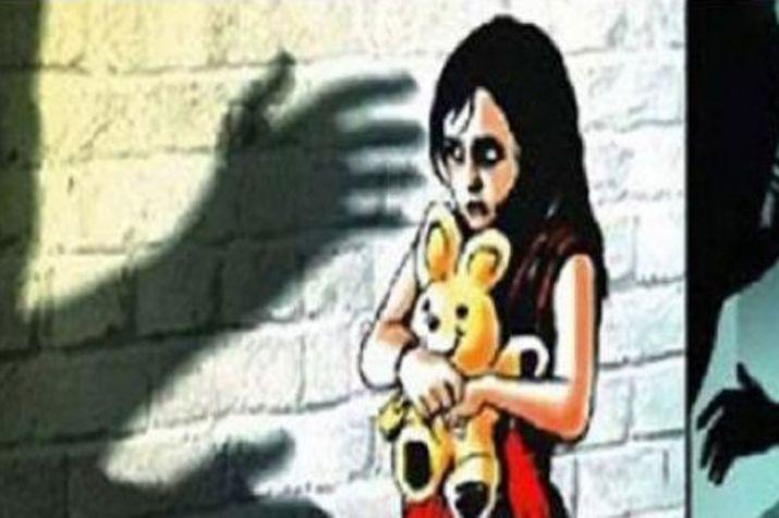 rape- India TV Hindi