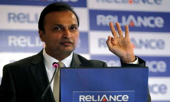 Reliance Infra bags Rs 7,000-cr Versova-Bandra Sea Link project - India TV Paisa