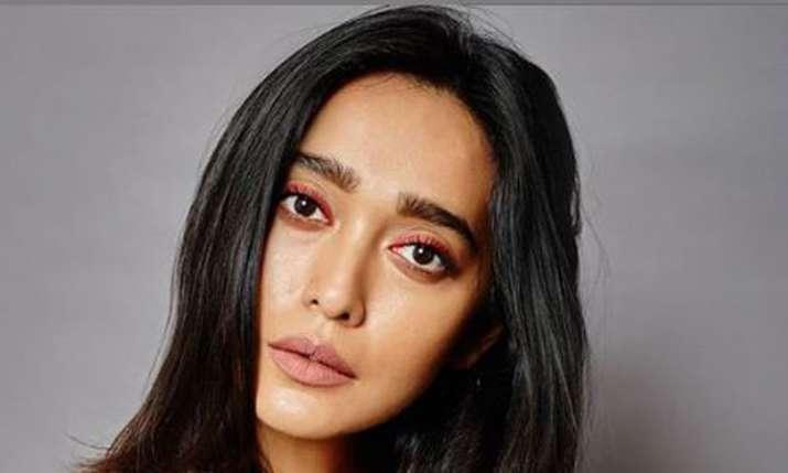 Sayani Gupta- India TV