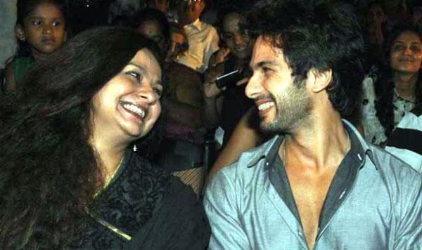 neelima azim- India TV Hindi