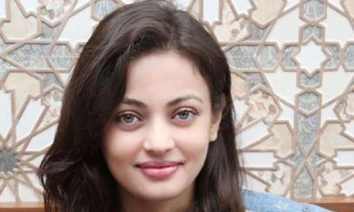 Sneha Ullal- India TV Hindi