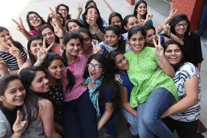 Rajasthan RSOS 10th Result 2019- India TV Hindi