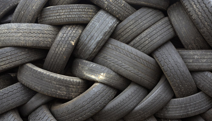 import ban on certain tyres- India TV Paisa