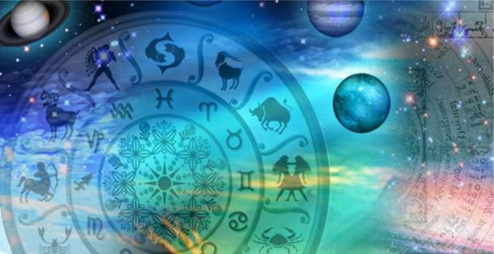 Horoscope 17 july 2019 - India TV