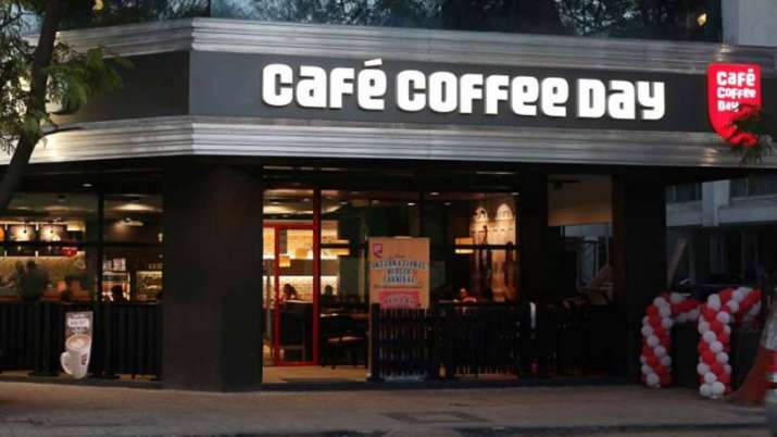 S V Ranganath appointed as the interim chairman of the Coffee Day Enterprises- India TV Paisa
