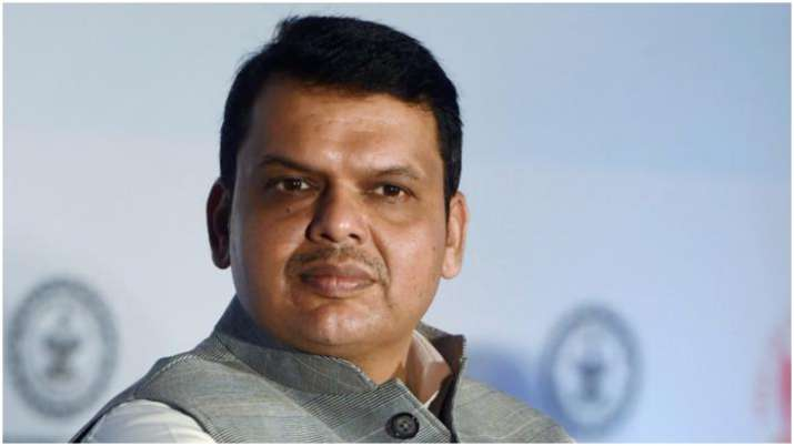 Maharashtra government demands 6813 cr from central For rescue work in flood affected area- India TV